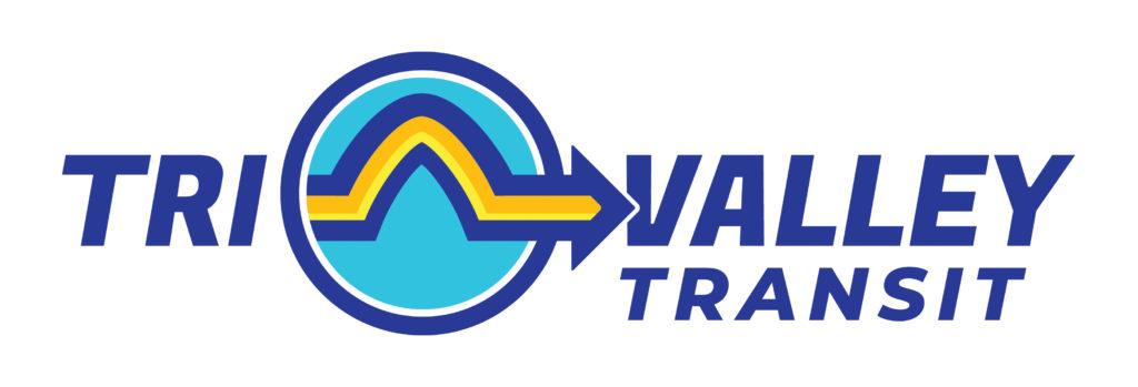This image has an empty alt attribute; its file name is TriValleyTransit-Logo-Color-1024x349.jpg